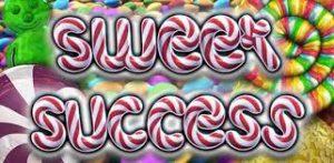 Sweet Success Online Slot